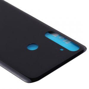 Tapa-trasera-para-Realme-6i-RMX2040-Color-Negro
