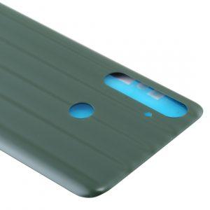 Tapa-trasera-para-Realme-6i-RMX2040-Color-Verde