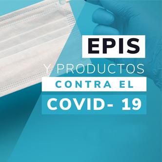 banner-epis-2