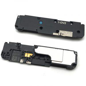 Altavoz para Xiaomi Poco X3 y Poco X3 NFC