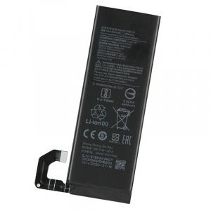 Batería BM4N para Xiaomi Mi 10 5G y Xiaomi Mi 10s