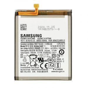 Batería EB-BA415ABY para Samsung Galaxy A41 2020 - A415F