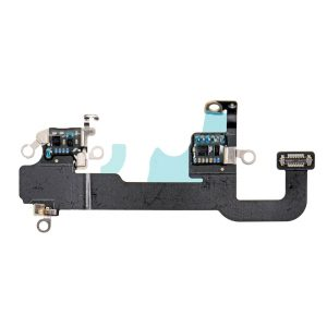 Flex de antena wifi para Apple iPhone XS