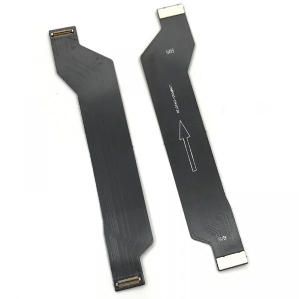 Flex de conexión para Xiaomi Poco X3 y Poco X3 NFC