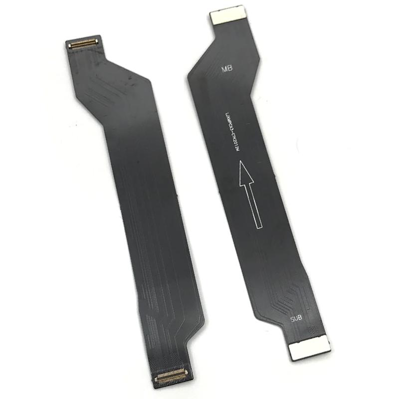 Flex de interconexión para Xiaomi Poco X3 y Poco X3 NFC