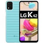 LG K42 LMK420EMW