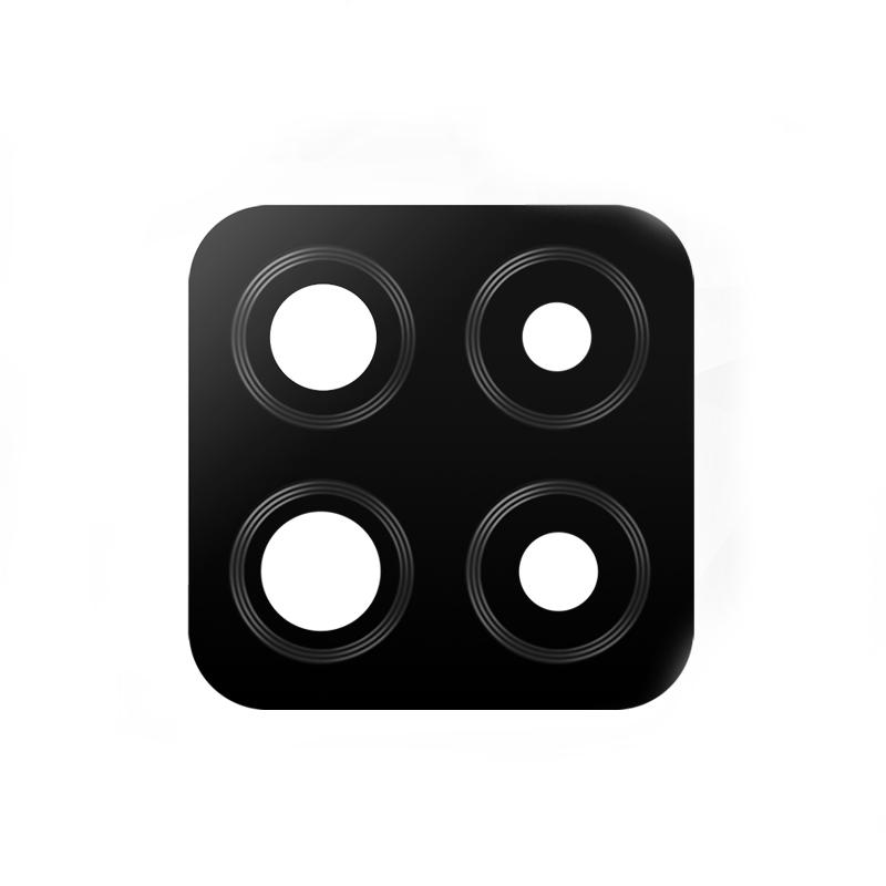 Lente de cámara para Oppo A72 5G