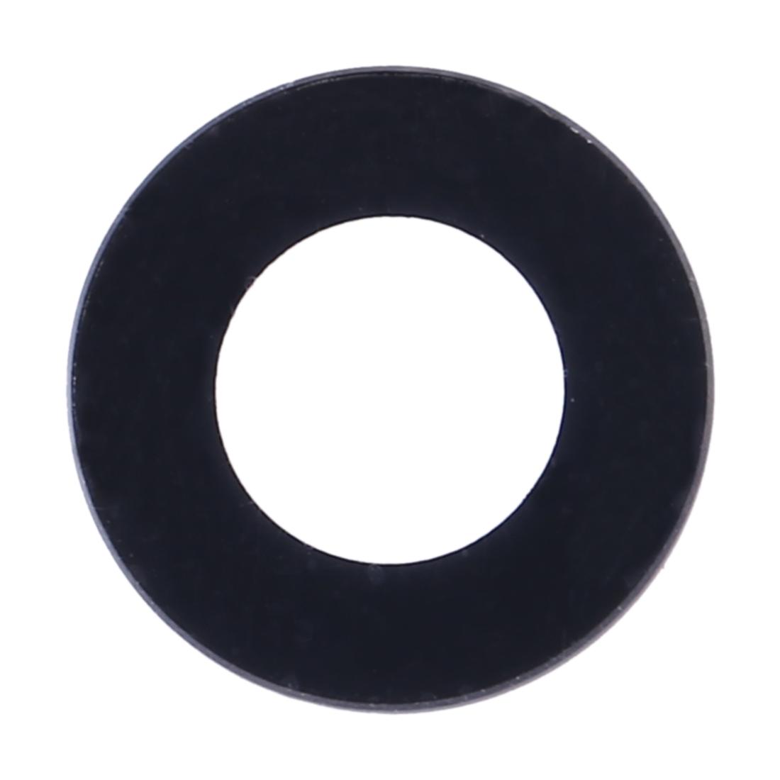 Lente protector de cámara para Oppo F7