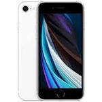 iPhone SE (4) 2016
