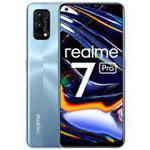 Realme 7 Pro - RMX2170