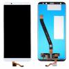 Pantalla LCD Display Tactil para Huawei Mate 10 Lite - Blanco
