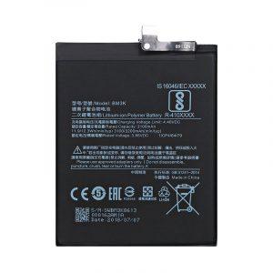 Batería BM3K para Xiaomi Mi Mix 3