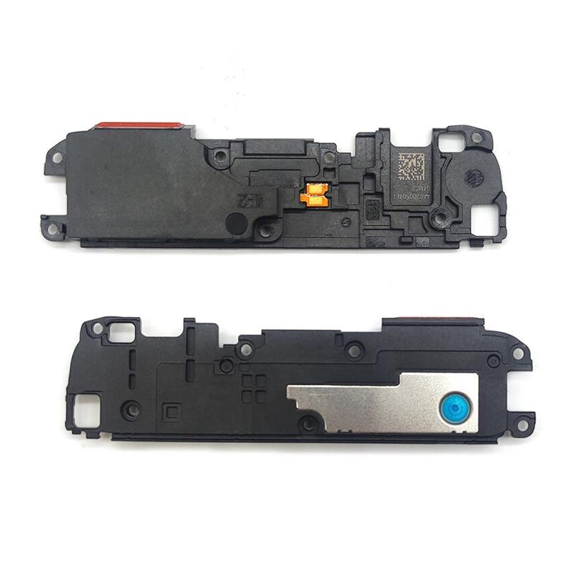 Altavoz búzzer para Xiaomi Redmi Note 9T