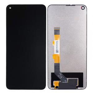 pantalla-display-lcd-y-panel-tactil-para-movil-Xiaomi-Redmi-Note-9T.