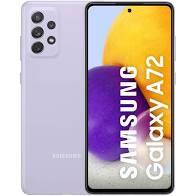 Galaxy A72 5G A726B