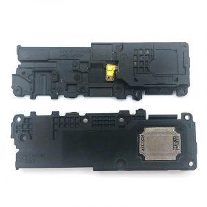 Altavoz búzzer para Samsung Galaxy A72 5G (2021) A726B