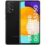 Galaxy A52 5G (2021) A526B