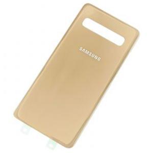 Tapa-Trasera-para-Samsung-Galaxy-S10-5G-G977B-Oro