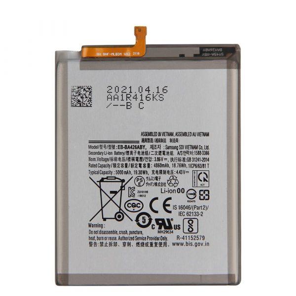 Batería EB-BA426ABY