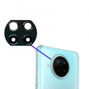 Lente de cámara para Xiaomi Mi 10T Lite 5G