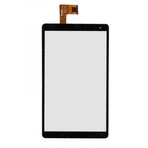 Panel tactil para Alcatel 1T 10 Pulgadas (8082 8084)