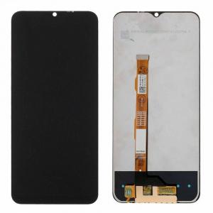Pieza de repuesto pantalla display lcd y panel táctil para Vivo Y20.