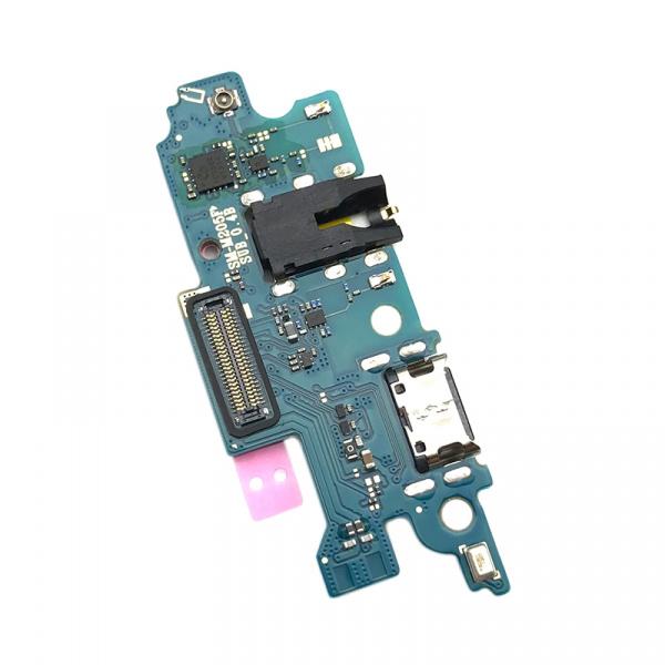 Placa con conector de carga para Samsung Galaxy M20 2019 M205F
