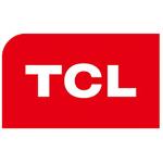 Repuestos TCL