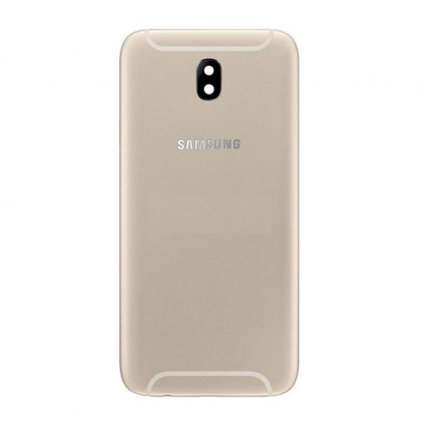 Tapa-trasera-para-Samsung-Galaxy-J7-2017-J730F-–-Oro.jpg