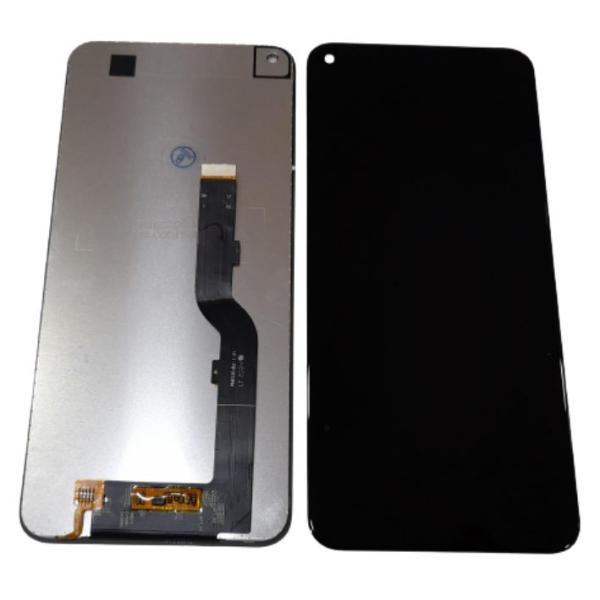 pantalla-lcd-display-tactil-para-tcl-10-5g-t780-plex-tcl-t770h-10l-negro