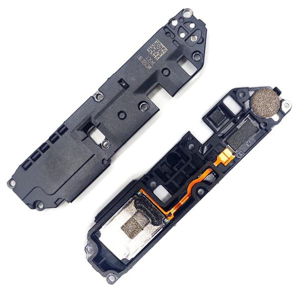 Altavoz búzzer Xiaomi Pocophone M3 / Poco M3 / Redmi 9T