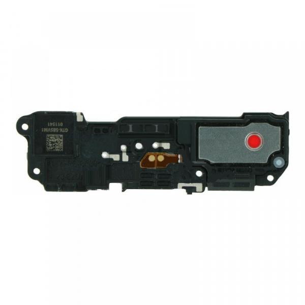 Altavoz buzzer para Samsung Galaxy S20 Ultra 5G G988F