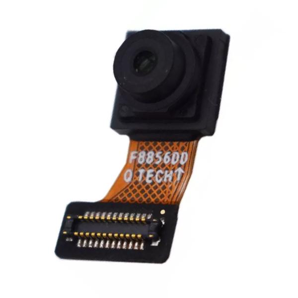 Cámara delantera 8Mpx Xiaomi Pocophone M3 / Poco M3 / Redmi 9T
