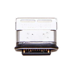 Conector de carga Usb Tipo-C para para Huawei P20 Pro