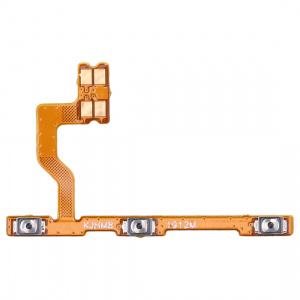 Flex de encendido y volumen para Xiaomi Redmi 8 / Redmi 8A