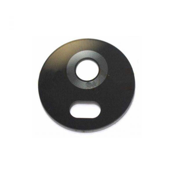 Lente protector de cámara para Motorola Moto G5s