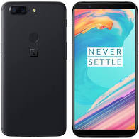 OnePlus 5T / 1+5T A5010