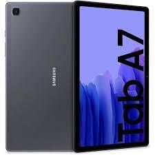 Tab A7 10.4 (2020) WiFi T500