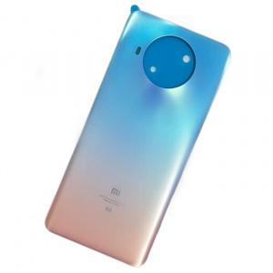 Tapa Trasera para Xiaomi Mi10T Lite 5G – Rosa