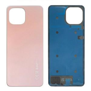 Tapa trasera para Xiaomi Mi 11 Lite - Rosa