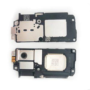 modulo de altavoz buzzer para Xiaomi Mi 11 Lite