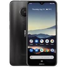 Nokia 7.2 2019