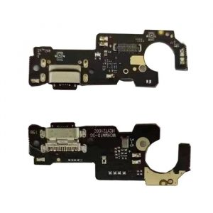 Repuesto-placa-con-conector-de-carga paraXiaomi-Redmi-Note-10-5G