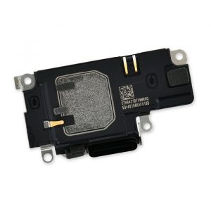 Altavoz búzzer para Apple iPhone 12 Pro Max