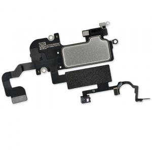 Auricular superior con sensor de proximidad para iPhone 12 Pro Max