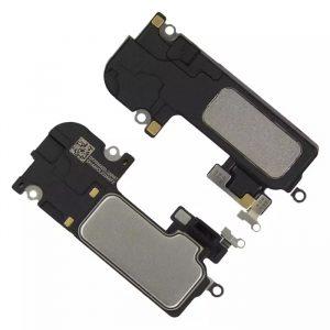 Auricular superior para Apple iPhone 12 Pro Max
