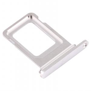 Repuesto bandeja-de-tarjeta-sim-plata para móvil iPhone-12-Pro-Max