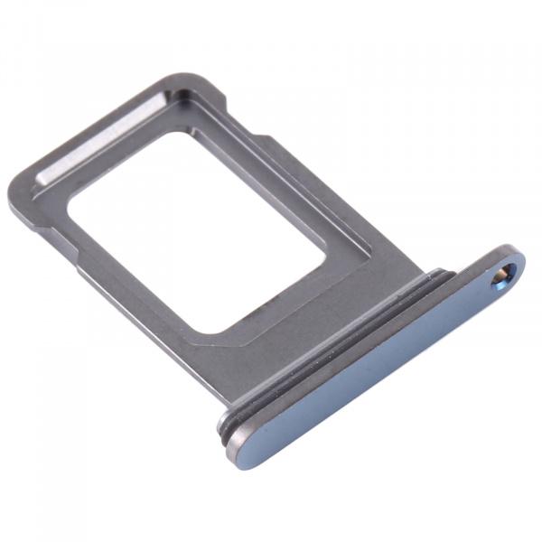 Repuesto bandeja-de-tarjeta-sim-azul para móvil iPhone-12-Pro-Max