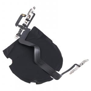 Antena NFC y carga inalámbrica para Apple iPhone 12, iPhone 12 Pro