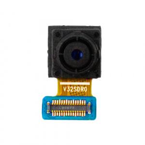 Pieza de repuesto cámara delantera para móvilSamsung Galaxy A52.
